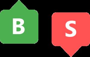Main Buy Sell Signals